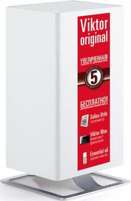Воздухоочиститель Stadler Form Viktor V-008 Original white viktor