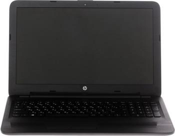 Фото Ноутбук HP. Купить с доставкой