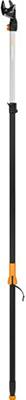 Сучкорез FISKARS Универсальный телескопический садовый сучкорез 115560
