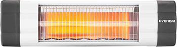 Инфракрасный обогреватель Hyundai H-HC4-20-UI 709 сплит система hyundai h ar18 07h белый