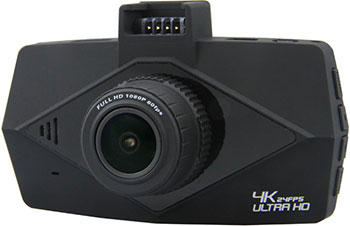 Автомобильный видеорегистратор QStar RG4 автомобильный видеорегистратор 100