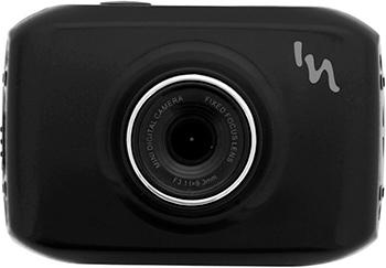 все цены на Цифровая видеокамера TNB Adrenalin HD (SPCAMHD2) онлайн