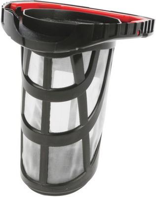 Конусный микро-фильтр Bosch 12008910 bosch bbz11bf фильтр bionic для нейтрализации запаха уборки