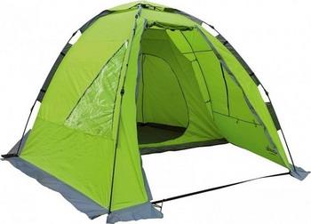 Палатка кемпинговая Norfin ZANDER 4 NF norfin ulvila nf