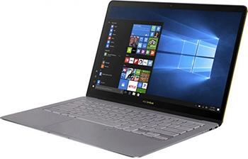 Ноутбук ASUS ZenBook 3 Deluxe UX 490 UA-BE 054 R (90 NB0EI3-M 07030)+ASUS Mini Doc евразия 978 5 91852 054 3
