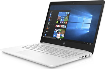 Ноутбук HP 15-bw 038 ur (2BT 58 EA) белый bt tm 15 в калининграде