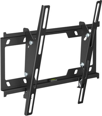 Кронштейн для телевизоров Holder LCD-T 3626-B holder lcd t 6605 b металлик черный глянец