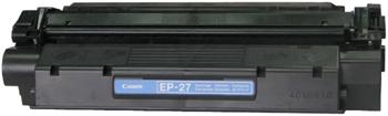 Картридж Canon EP-27 8489 A 002 ароматизатор aroma wind 002 a