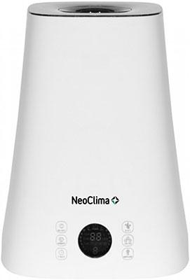 Увлажнитель воздуха Neoclima NHL-500-VS neoclima nhl 500 vs