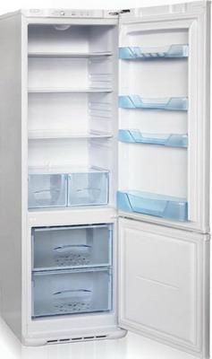 Фото Двухкамерный холодильник Бирюса. Купить с доставкой