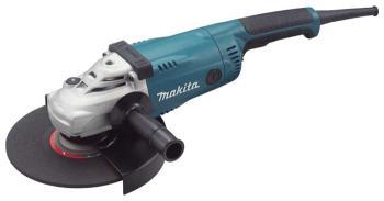Угловая шлифовальная машина (болгарка) Makita GA 9020 SF
