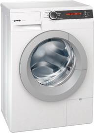Стиральная машина Gorenje W 6623 N/S стиральная машина gorenje w65fz23r s w65fz23r s