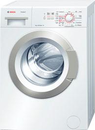 Стиральная машина Bosch WLG 20060 OE стиральная машина bosch wlg 24160 oe page 8