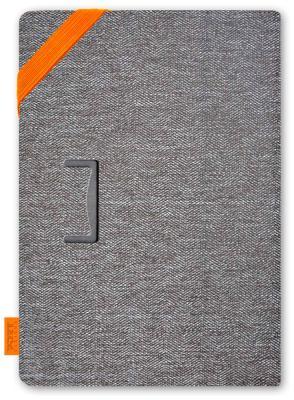 все цены на  Обложка PORT Designs COPENHAGEN Universal Grey 7-8  онлайн