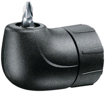 Угловая насадка Bosch 1600 A 001 Y8 эксцентриковая насадка bosch 1600 a 001 ya