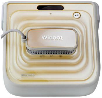 Робот-мойщик окон Winbot W 710 робот мойщик окон winbot w830