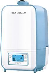 Увлажнитель воздуха Rowenta HU 5115 F0