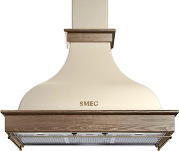 Вытяжка Smeg KCL 900 POE grinda 8 428443 z01