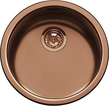 Кухонная мойка Smeg 10 I3PRA smeg scp115a