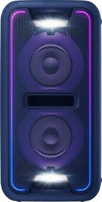 Музыкальный центр Sony GTK-XB7L sony gtk n1bt