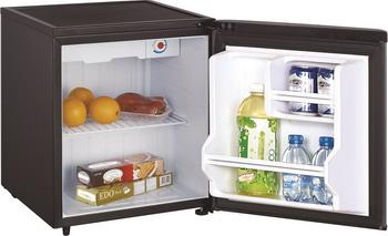 Минихолодильник Kraft BR 50 I