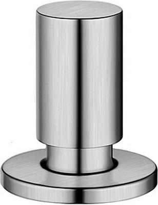 Ручка управления клапаном-автоматом BLANCO 222118 ручка управления levos chrome 221901 blanco
