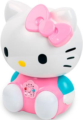 Увлажнитель воздуха Ballu UHB-255 E Hello Kitty увлажнитель ballu uhb 275 e winnie pooh