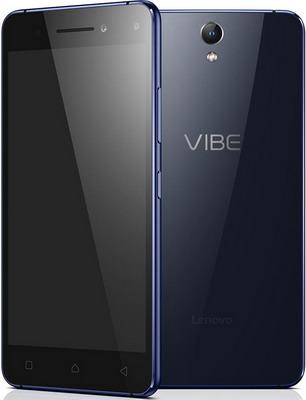 Lenovo IdeaPhone Vibe S1 Lite DUAL SIM LTE (PA2W 0008 RU) синий lenovo vibe c2 k10a40 dual sim 8gb lte black