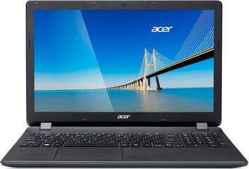 Ноутбук ACER Extensa EX 2519-C2CM (NX.EFAER.035) acer