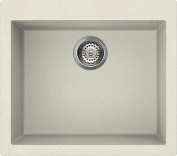 Кухонная мойка OMOIKIRI Bosen 57-BE Tetogranit/ваниль (4993146) прожектор уличный eglo faedo 3 33158