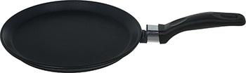 Сковорода блинная Renard Classic 220 CLP 220 сковорода блинная renard classic 220 clp 220