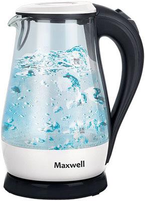 Чайник электрический Maxwell MW-1070