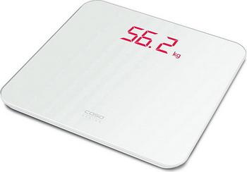 Весы напольные CASO BS 1