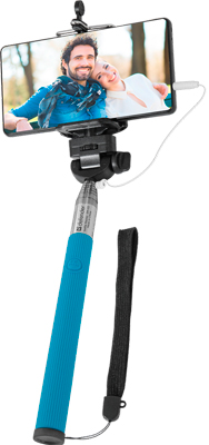 Штатив Defender Selfie Master SM-02 9404 штатив deppa selfie mini black 45001
