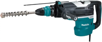 Перфоратор Makita SDS Max HR 5212 C цена