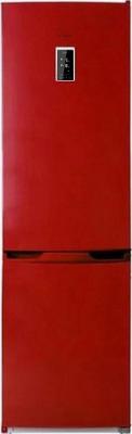 Двухкамерный холодильник ATLANT ХМ 4425-039 ND цена