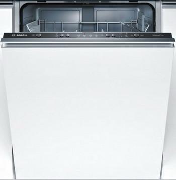 Полновстраиваемая посудомоечная машина Bosch SMV 25 AX 01 R полновстраиваемая посудомоечная машина bosch smv 45 i x 00 r