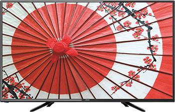 LED телевизор Akai LEA-32 D 85 M akai lea 24d82m tv