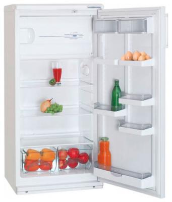 Однокамерный холодильник ATLANT от Холодильник