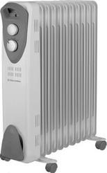 Масляный обогреватель Electrolux EOH/M-3221  electrolux 4209m eoh масляный обогреватель