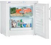 Морозильник Liebherr GX 823 морозильник liebherr gt 4232
