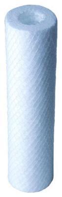 Сменный модуль для систем фильтрации воды Гейзер ПФМ-Г 20/10 10 SL (28232) цена