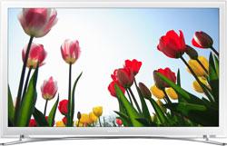 LED телевизор Samsung UE-22 H 5610 AK led телевизор samsung ue32j5205ak
