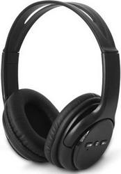 Наушники Harper HB-201 аудио наушники harper bluetooth наушники harper hb 207 black
