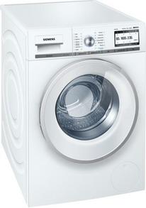 Стиральная машина Siemens WM 16 Y 792 OE стиральная машина siemens wm 16 y 892 oe