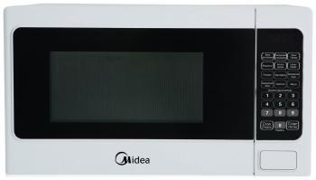 Микроволновая печь - СВЧ Midea EM 820 CAA-W lg mb65w95gih white свч печь с грилем