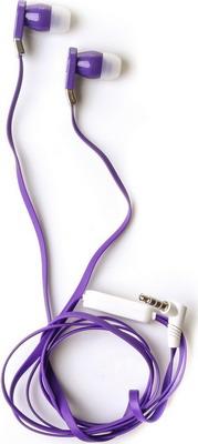 все цены на Наушники Harper HV-103 purple онлайн