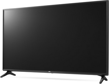 LED телевизор LG 49 LJ 594 V led телевизор erisson 40les76t2