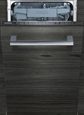 Полновстраиваемая посудомоечная машина Siemens SR 64 E 072 RU pult ru 64 onkyo wharfedale