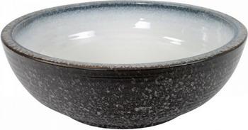 Чаша TOKYO DESIGN TAJIMI 7451